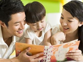 14 sai lầm khi cho trẻ ăn cha mẹ thường mắc phải, gây ảnh hưởng xấu về lâu dài