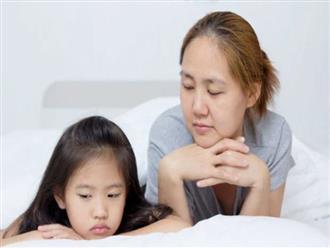 2 kiểu cha mẹ 'bất tài' nhưng luôn muốn ép con phải giỏi giang hơn người