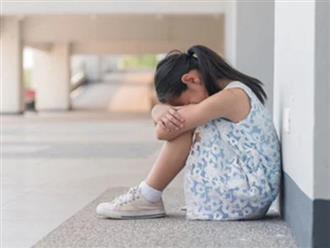 3 câu nói cho thấy trẻ đang tự ti cực độ mà bố mẹ cần đặc biệt lưu tâm