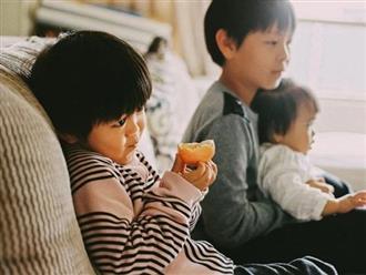 3 đặc điểm báo trước của đứa trẻ lớn lên bất hiếu, cha mẹ đừng mong nương tựa tuổi già