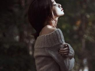 3 kiểu phụ nữ cô đơn trong hôn nhân, kiểu thứ 2 là đáng trách nhất