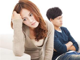 3 điều cấm kỵ trong phòng ngủ, vợ chồng càng làm càng đẩy hôn nhân vào bi kịch