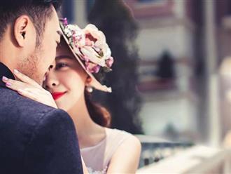 3 kiểu đàn ông có vẻ ngoài như 'viên kẹo bọc đường' nhưng nghiệt ngã lại là 'thuốc độc' trong hôn nhân