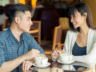 3 quy tắc ứng xử thông minh phụ nữ cần biết để khiến đàn ông vừa nể, vừa thương