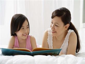 """3 """"siêu năng lực"""" để nuôi dạy con thông minh và cư xử đẹp, bố mẹ nào cũng có nhưng không phải ai cũng biết"""