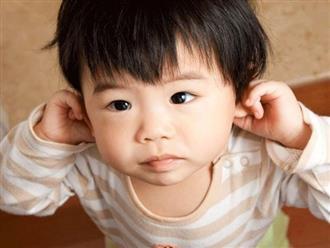 4 dấu hiệu cho thấy trẻ đang được bố mẹ nuông chiều quá mức, dễ sinh hư