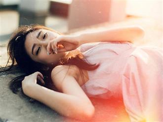4 điều phụ nữ phải tuyệt tâm cắt đứt khi ly hôn để không còn vấn vương, thương nhớ