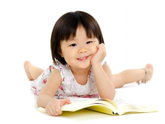 4 điều tưởng chừng khuyết điểm lại là điểm mạnh của trẻ
