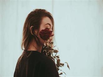 4 nỗi đau của phụ nữ sau đổ vỡ: Nếu có yêu, xin đừng làm họ đau!