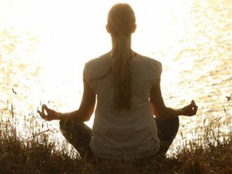 4 nỗi khổ lớn nhất theo lời dạy của Đức Phật, ai cũng nên biết để sống an nhiên tự tại 1 đời