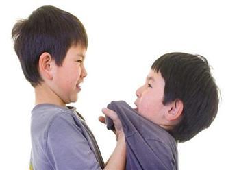 4 tác hại khôn lường của việc dạy con bằng roi vọt mà cha mẹ có thể không ngờ đến