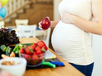 4 thực phẩm tốt cho sự tăng cân của trẻ, mẹ đừng quên bổ sung trong thực đơn mỗi ngày