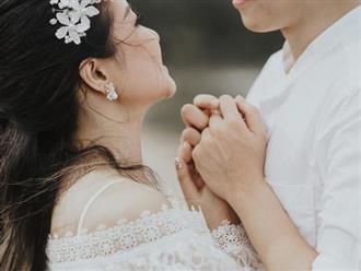 5 điều đàn ông cực kỳ thích làm khi ở gần vợ, điều thứ 2 thật sự bất ngờ