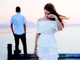 5 điều đàn ông dù không ngoại tình cũng tìm mọi cách che giấu vợ