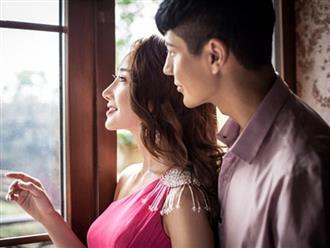 5 điều tối thượng chỉ có ở phụ nữ sau ly hôn khiến người cũ phải ngậm ngùi nuối tiếc