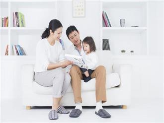 5 lỗi cha mẹ thường mắc phải khiến trẻ trở nên lạm quyền và liên tục đòi hỏi