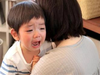 5 thói quen cha mẹ tưởng tốt cho con nhưng khiến trẻ ngày càng hư hỏng