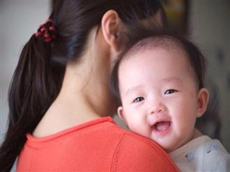 5 thói quen đơn giản hằng ngày giúp bé càng lớn càng thông minh, sáng dạ