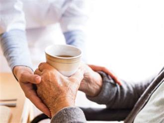 5 việc làm hàng ngày giúp nam giới có sức khỏe và tuổi thọ: Thiếu một thứ cũng nên bổ sung