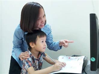 6 cách dạy con phổ biến của cha mẹ khiến con luôn căng thẳng, kém tự tin