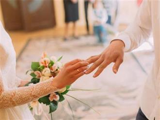 6 'cái tội' khiến hôn nhân trở nên nhàm chán, đa phần đến từ phụ nữ