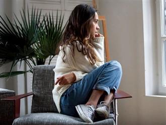 6 nỗi niềm 'khó nói' của con tuổi teen cha mẹ đã từng trải qua nhưng thực sự chưa hiểu con