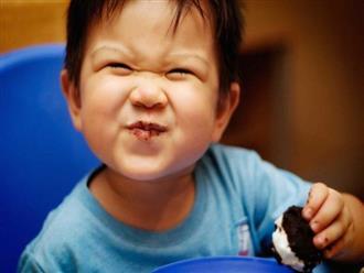 6 thực phẩm dễ gây béo phì cho trẻ nhưng các mẹ vẫn cho con ăn mỗi ngày