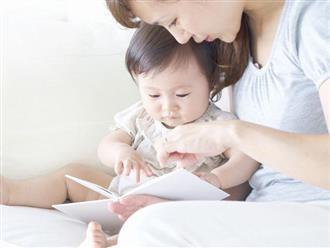 7 bí kíp cha mẹ mang lại hạnh phúc cho con