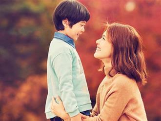 7 cách dạy con về sự tử tế mà cha mẹ có thể làm ngay hôm nay