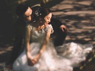 7 câu NỊNH của đàn bà khôn ngoan khiến chồng cả đời mê mệt