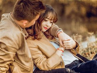 7 câu 'nịnh' khiến chồng một đời nghiêng ngả, vợ muốn gì cũng CHIỀU TỚI BẾN