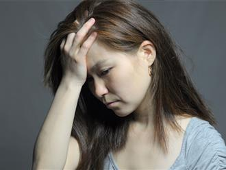 7 hiểu lầm thường gặp về trầm cảm sau sinh