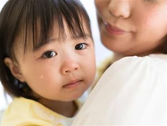 7 kiểu cha mẹ 'nhân danh tình yêu' làm khổ con, khiến con lớn lên thất bại và bất hạnh