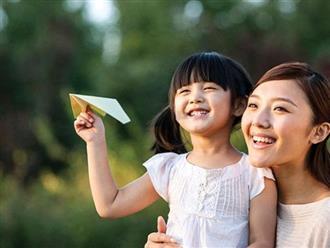 7 sai lầm trong nuôi dạy con, phá hủy sự tự tin và lòng tự trọng của trẻ