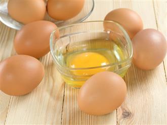 7 thực phẩm vàng giúp tăng cường trí nhớ cho trẻ, mẹ đừng quên bổ sung vào thực đơn mỗi ngày