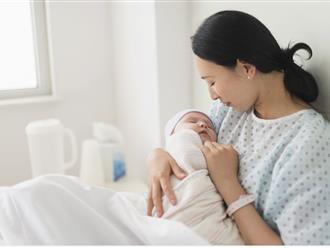 8 sai lầm nghiêm trọng các bà mẹ Việt thường hay mắc phải khi chăm con theo cách truyền thống