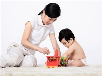 8 sản phẩm nguy hiểm cho trẻ nhỏ bố mẹ nên suy nghĩ 2 lần trước khi mua