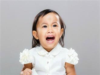 8 thói quen của trẻ cha mẹ tưởng phiền phức nhưng hóa ra lại rất bình thường