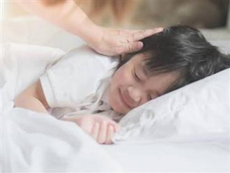 9 bí quyết dạy con của người Pháp được cả thế giới ngưỡng mộ cha mẹ Việt nên tham khảo