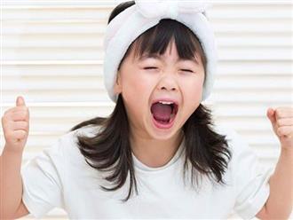 9 lý do minh chứng những đứa trẻ nghịch ngợm, bướng bỉnh lại thành công và hạnh phúc hơn