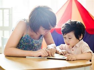 9 sai lầm phổ biến cha mẹ cần ngừng lại ngay nếu muốn tốt cho con