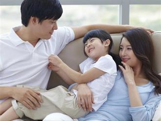 Ba kiểu người mẹ khiến trẻ gặp khó khăn trong tương lai