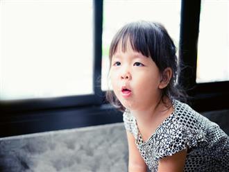 Bài thuốc chữa ho phổ biến quen thuộc này của trẻ nhỏ nếu dùng không đúng cách càng khiến cơn ho thêm dai dẳng