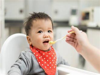 Bé 11 tháng tuổi SUÝT MẤT MẠNG sau khi ĂN CHÁO do mẹ nấu, nguyên nhân đằng sau khiến mẹ CỰC HỐI HẬN