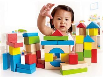 Bé 2 tuổi tử vong chỉ vì mẹ mua cho con thứ này, cả nhà hối hận thì đã quá muộn màng