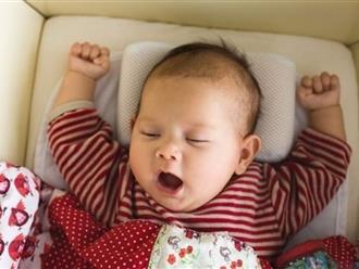 Bé gái 2 tuổi thiệt mạng khi ngủ trên đệm điện vì một sự cố không ngờ và lời cảnh báo dành cho cha mẹ