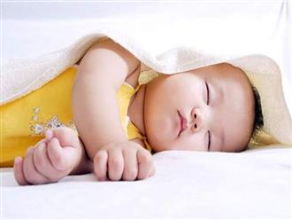 Bé gái sơ sinh bị ngạt thở đến chết ngay trong nhà, nguyên nhân vụ tai nạn lại là thứ không ai ngờ đến