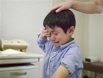 Bé trai 1 tuổi đối mặt với nguy cơ tắc ruột do tò mò, nghịch ngợm nuốt thứ này vào bụng