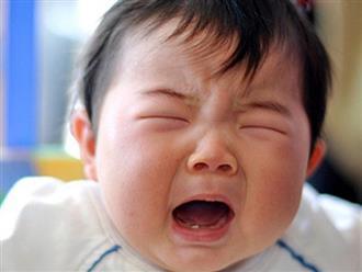 Bí quyết giúp trẻ đi học mẫu giáo ngày đầu không khóc nhè