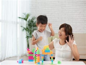 Biết con mắc bệnh tự kỷ và tăng động, người mẹ đã làm điều cảm động này để cùng con theo đuổi ước mơ và làm nên kì tích